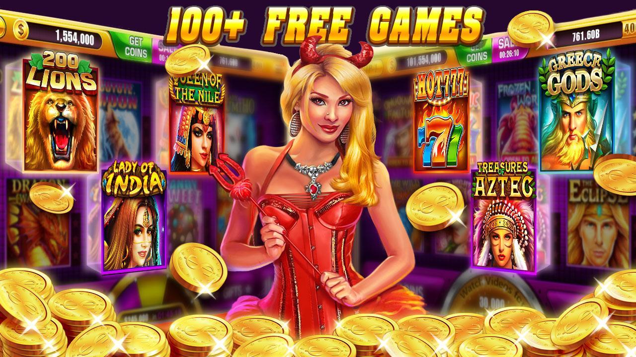 How to Pick a Winning Slot Machine  Best Online Casino