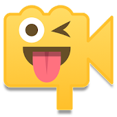 Videomoji - Make Selfie Videos