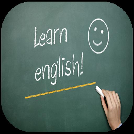 Apprenez l'anglais pour les débutants