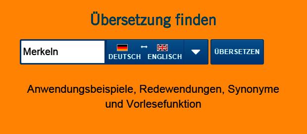 https://www.langenscheidt.de/#