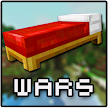Bedwars Servers for MCPE APK