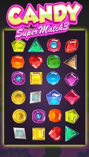 Games Hub - Play Fun Free Games 2.7.1-games screenshots 2