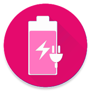 App Fast Charger Pro ( Free 2018 ) APK for Windows Phone