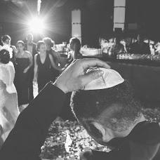 Wedding photographer Homero Rodriguez (homero). Photo of 26.05.2016