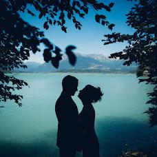 Wedding photographer ROBERTA DE MIN (deminr). Photo of 05.09.2016