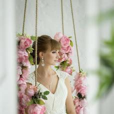 Wedding photographer Ekaterina Kochenkova (kochenkovae). Photo of 12.08.2018