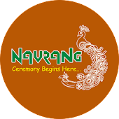 Navrang Handicraft