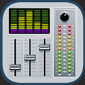 Freestyle Free Music Maker App icon