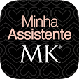 Minha Assis.. file APK for Gaming PC/PS3/PS4 Smart TV
