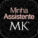 Minha Assistente MK
