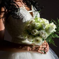 Wedding photographer Ruslan Lysakov (lysakovruslan). Photo of 23.05.2017