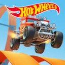 Hot Wheels Race Off HD Wallpapers Game Theme