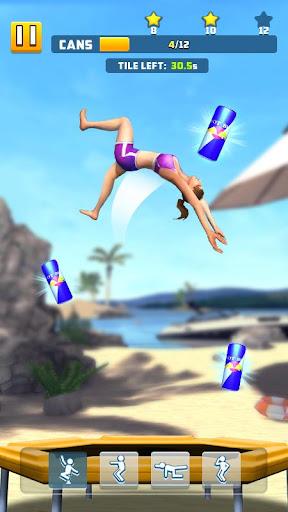 Flip Bounce 1.1.0 screenshots 4