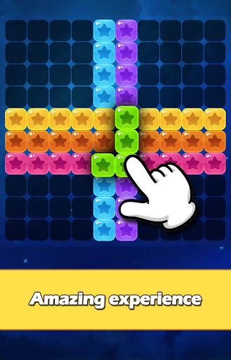 Block Puzzle Game 20.3.28 screenshots 7