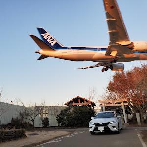 カムリ AXVH70のカスタム事例画像 YU-KIさんの2020年01月20日07:51の投稿