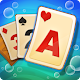Solitaire Paradise: Tripeaks (game)