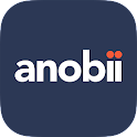 Anobii Mobile icon