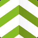 Creative Cars - Passenger cars icon
