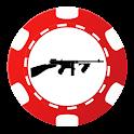 Cartel Poker icon