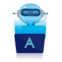 Aalex icon