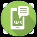 Fake Text Message icon