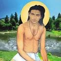Viyogi Grantha in Marathi icon