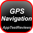 GPS Map Navigation Apps Review APK