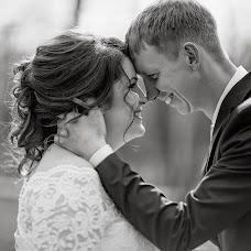 Wedding photographer Aleksandr Degtyarev (Degtyarev). Photo of 19.07.2017