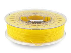 Fillamentum Lemonade Translucent CPE HG100 - 2.85mm (0.75kg)