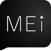 Mei: SMS Messages + AI