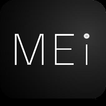 Mei: SMS Messaging + AI