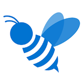 Honeybee Sales Management