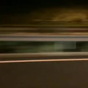 マグナム  不明のカスタム事例画像 lil tatuyaさんの2019年09月25日21:16の投稿