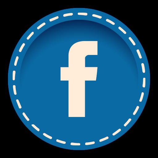 توزيع حسابات فيس بوك