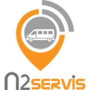 N2 Servis