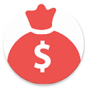 World Currency Converter icon