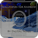 Wallpapers For Android