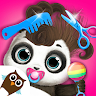 com.tutotoons.app.pandalubabybearcare2.free