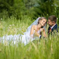 Wedding photographer Anastasiya Zhenkina (artbelka). Photo of 13.09.2014