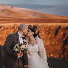 Wedding photographer Ruben Danielyan (rubdanielyan). Photo of 08.12.2017