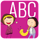 Baby Alphabet Puzzle Download for PC Windows 10/8/7
