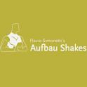 Aufbau Shake Flavio Simonetti icon