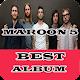 Maroon 5 Best Album Offline Download for PC Windows 10/8/7