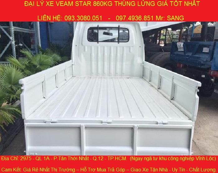 Xe tải veam star 860kg thùng lửng.jpg