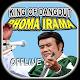 200 lagu Rhoma Irama lengkap offline Download for PC Windows 10/8/7