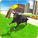 Download Wild Bull Attack Simulator - City Rampage 2019 For PC Windows and Mac
