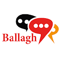 Ballagh icon