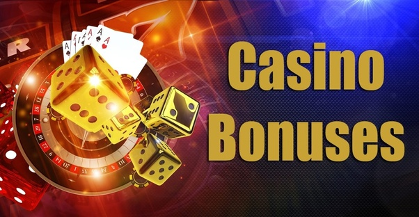 bonuses and promotions in online casinos