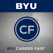 BYU Career Fair Plus