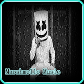 Marshmello Alone Original MIX